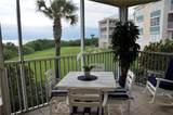 8830 Sea Oaks Way - Photo 3