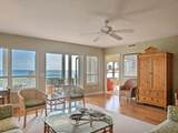 8820 Sea Oaks Way - Photo 1