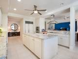 7 Royal Palm Point - Photo 10
