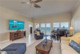 8810 Sea Oaks Way - Photo 1