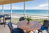 8810 Sea Oaks Way - Photo 11