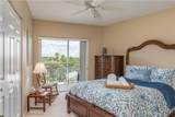 8810 Sea Oaks Way - Photo 14