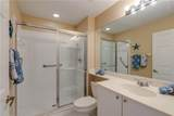8810 Sea Oaks Way - Photo 15