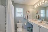 8810 Sea Oaks Way - Photo 17