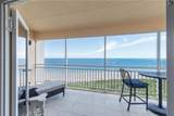 8810 Sea Oaks Way - Photo 4