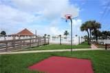 842 Pirate Cove Lane - Photo 21