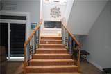 6405 Lily Lane - Photo 24