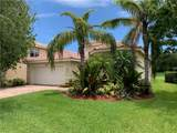 2003 Grey Falcon Circle - Photo 1