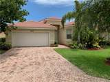 2003 Grey Falcon Circle - Photo 2