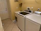 2003 Grey Falcon Circle - Photo 20