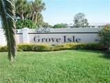 387 Grove Isle Circle - Photo 31