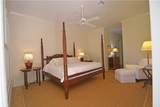 8427 Sabal Palm Court - Photo 22