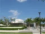 8427 Sabal Palm Court - Photo 35