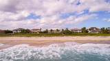 2280 Beachside Lane - Photo 11