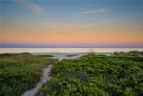 2280 Beachside Lane - Photo 13