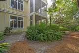 1235 Winding Oaks Circle - Photo 26