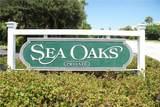 1235 Winding Oaks Circle - Photo 36