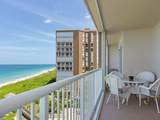 4180 Highway A1a - Photo 5