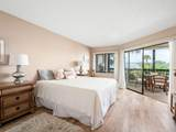 5101 Highway A1a - Photo 17