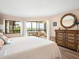 5101 Highway A1a - Photo 20