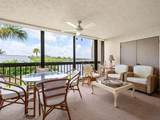 5101 Highway A1a - Photo 21