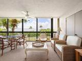 5101 Highway A1a - Photo 27