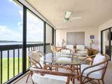 5101 Highway A1a - Photo 4