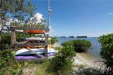 6232 Mirror Lake Drive - Photo 20