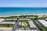 5100 Highway A1a - Photo 3