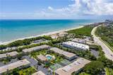 5100 Highway A1a - Photo 5