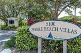 5100 Highway A1a - Photo 6
