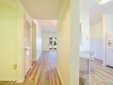 5045 Harmony Circle - Photo 10