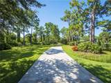 1870 Cypress Lake Drive - Photo 4