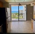 5059 Hwy Highway A1a 806 B - Photo 6