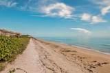 70 Beachside Drive - Photo 26