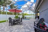 425 Wingate Terrace - Photo 29