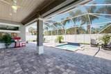 425 Wingate Terrace - Photo 31