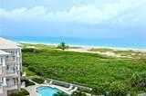 1480 Ocean Drive - Photo 32