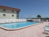 5400 Highway A1a - Photo 14