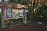 47 Vista Gardens Trail - Photo 18
