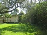 47 Vista Gardens Trail - Photo 20