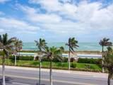 355 Ocean Drive - Photo 17