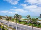 355 Ocean Drive - Photo 18