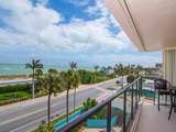 355 Ocean Drive - Photo 19