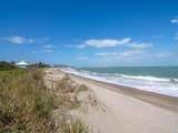 355 Ocean Drive - Photo 28