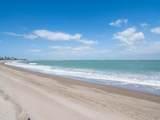 355 Ocean Drive - Photo 30