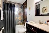 811 Dunn Terrace - Photo 22