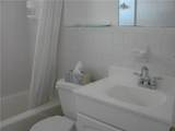 630 Keyes Street - Photo 11