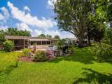 630 Keyes Street - Photo 23
