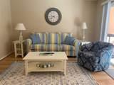1506 Coral Oak Lane - Photo 10